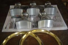 White-Metal-Automotive-Bearings