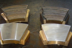 Bronze-Thrust-Pads1