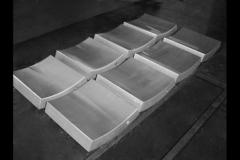 White-Metal-Radial-Thrust-Pads-_E